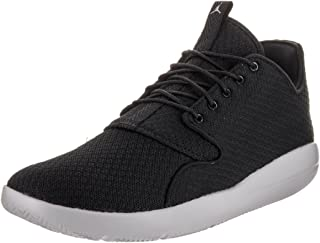 the latest c29dd 51879 Jordan Nike Men s Eclipse Chukka Basketball Shoe