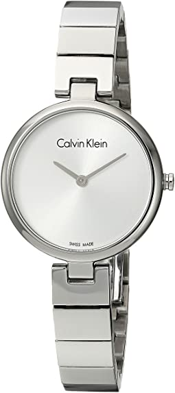 Calvin Klein - Authentic Watch - K8G23146