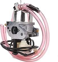 Yikesai Carburetor for Honda 16100-Z0D-D03 BF30E B BF30E D BF30E E BF30E D/E Fits EU2000i EB2000i EU2000iK1 & More Replace 16100-Z0D-D01 Carburetor