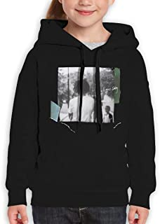 Best 4 your eyez only tour hoodie Reviews