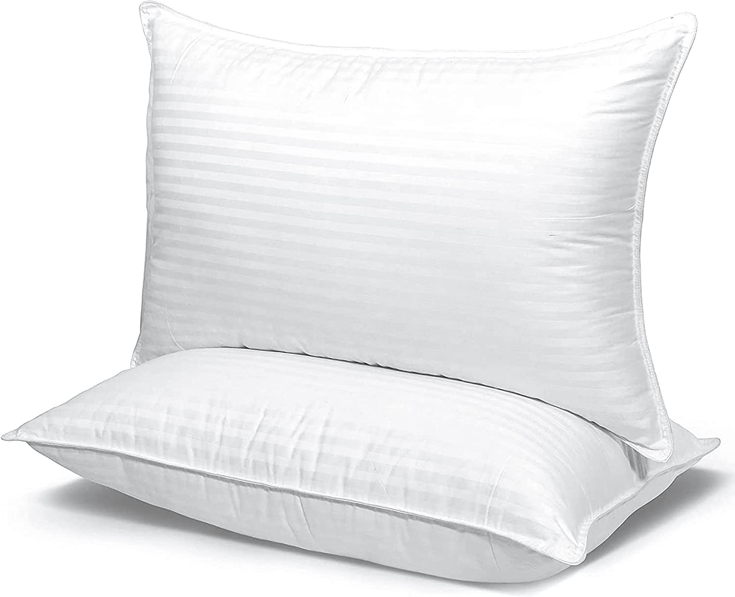 Bed Pillows for Sleeping - King Size 36 Sale Special Price of Inches Ranking TOP18 x Set 20 2