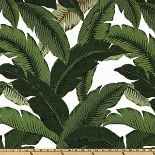 Tommy Bahama Aloe Indoor/Outdoor Swaying Palms
