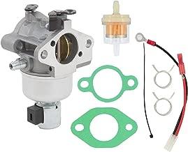 MOTOKU Carburetor for Kohler 20 853 33-S 16-S 02-S 42-S 14-S 01-S 19HP 20HP 21HP 22HP Engine Carb