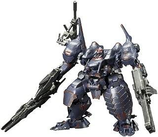 Kotobukiya Armored Core V Kt-104 Perun Hanged Man Plastic Model Kit
