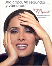 Salma Hayek 24X36 New Printed Poster Rare #TNW38212
