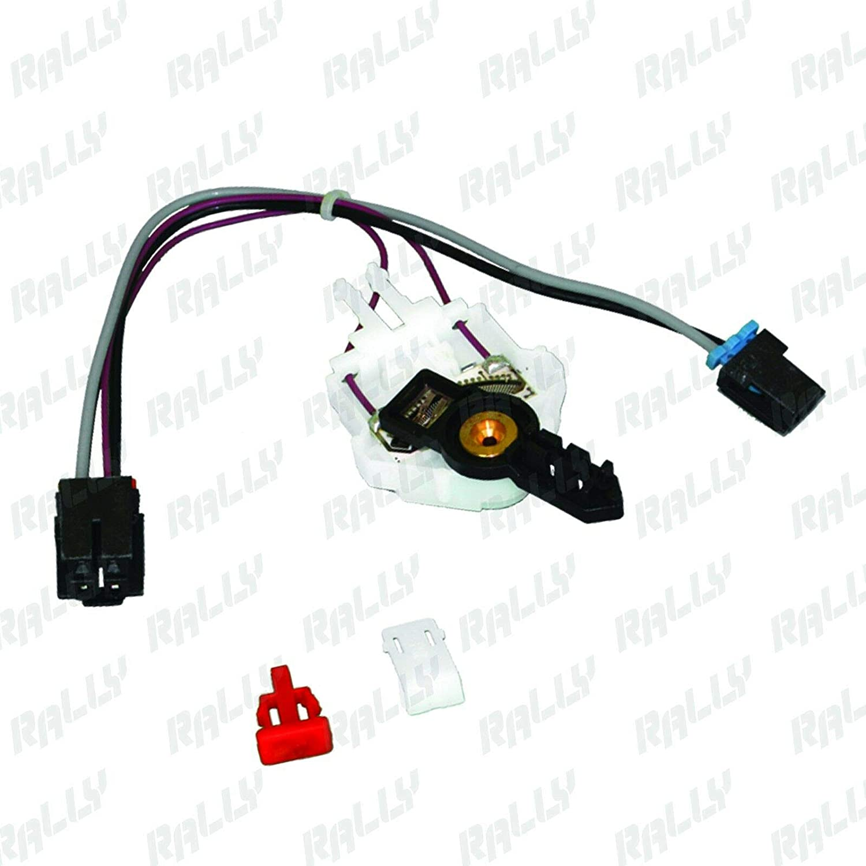 126 FLS01 FUEL Limited High order price sale LEVEL SENSOR FOR MODULE MU1090 SK1000