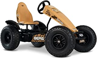 Berg Pedal Go Kart - Safari BFR