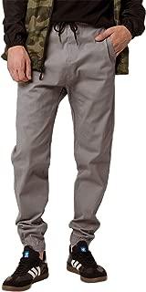charles and a half pants