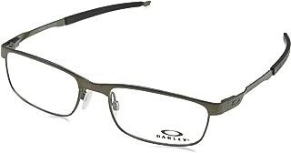OX3222 - 322205 STEEL PLATE Eyeglasses 54mm
