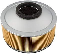Ölfilter K/&N CHROM Chromfilter 99-03 Kawasaki VN 800 Drifter VN800CC VN800CE