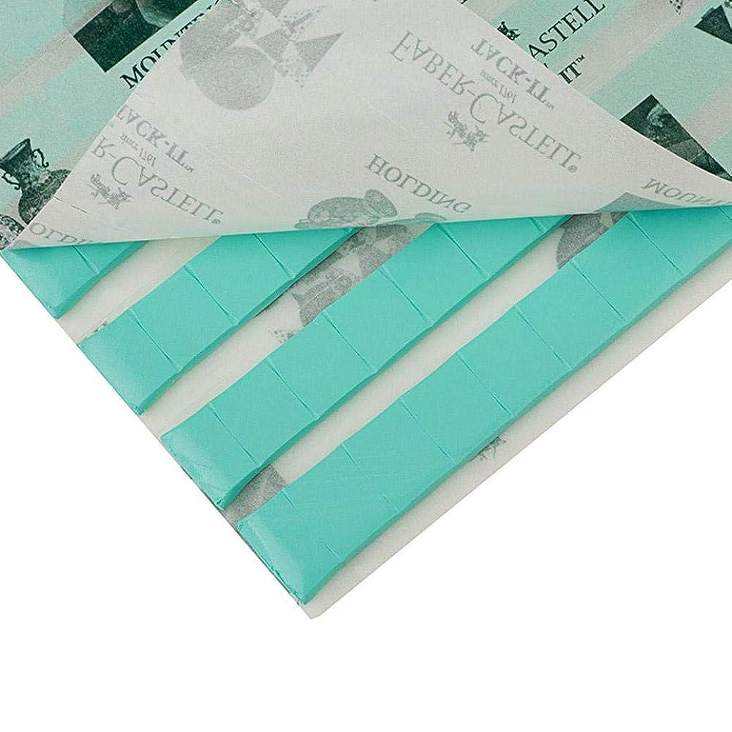 追い付くピクニック日付マニキュアツール ネイルアートタック - それは多目的接着剤粘土マニキュアツールスティックケア 再利用可能