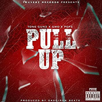 Pull Up (feat. Gmo & Popz)