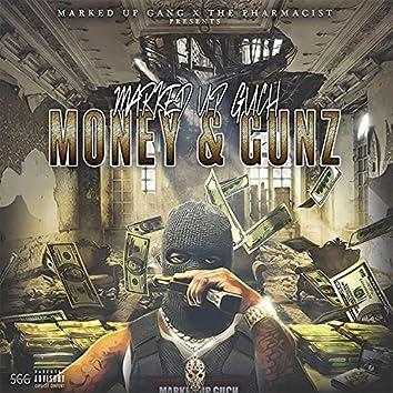 Money & Gunz