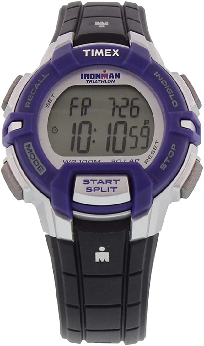 Timex Super intense SALE Ranking TOP9 Ironman 30 Lap Rugged Mid Watches Sport O Size Womens
