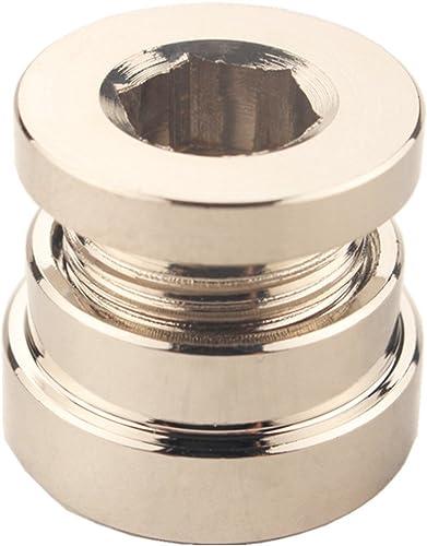 Oxygen Sensor  Engine Light Sensor Weld In For Chevy Silverado Ntk Cel O2