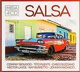 Mega Salsa