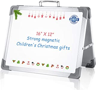 dry erase boards magnetic