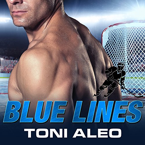 Blue Lines cover art