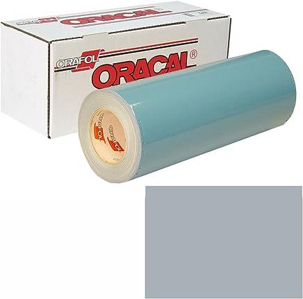 Ornamentales rayas Oracal 751/Carm/ín Rojo Coche Moto Barco de construcci/ón rojo/ 0,79//€//m 10/Metros /Finest Folia Decoraci/ón Rayas L/íneas laterales