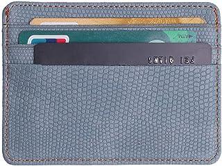 CynKen Korean Cartoon Fashion Sweet Candy Color PU Purse Women Short Wallet Coins Bag