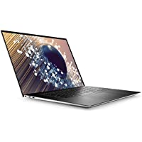 Dell New XPS 17 17-inch Laptop w/Core i5, 256GB SSD