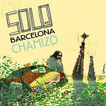 Solo en Barcelona