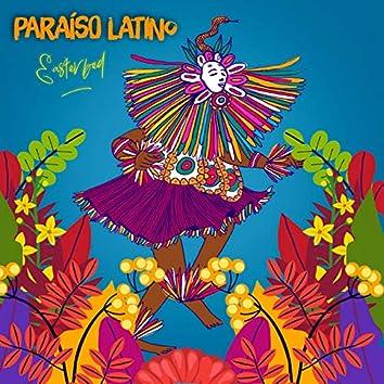 Paraíso Latino