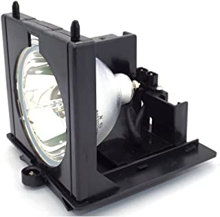 Lampedia Replacement Lamp for PLANAR Clarity Margay / WN-5040-720