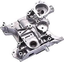 OCPTY OP340 Oil Pump Kit Fits for 2009 2010 2011 Chevrolet Aveo, 2009 2010 2011 Chevrolet Aveo5, 2009 2010 Pontiac G3 4-Door 1.6L Engine Oil Pump
