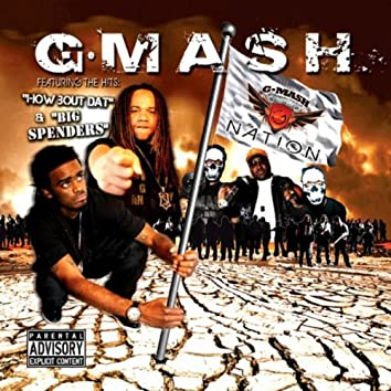 Gmash Nation