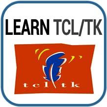 Learn Tcl_Tk