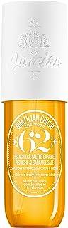 Sol De Janeiro Brazilian Crush Body Fragrance Mist, 3.04 Ounce