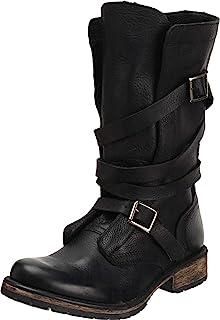 حذاء برقبة للسيدات من ستيف مادن