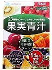 【タイムセール】DearEat(ダイエット) フルーツ が激安特価!