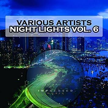Night Lights, Vol. 6