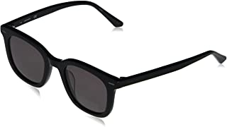 نظارة كالفن كلاين Ck20538s مربعة