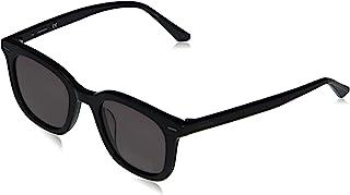 Calvin Klein Ck20538s Square Sunglasses