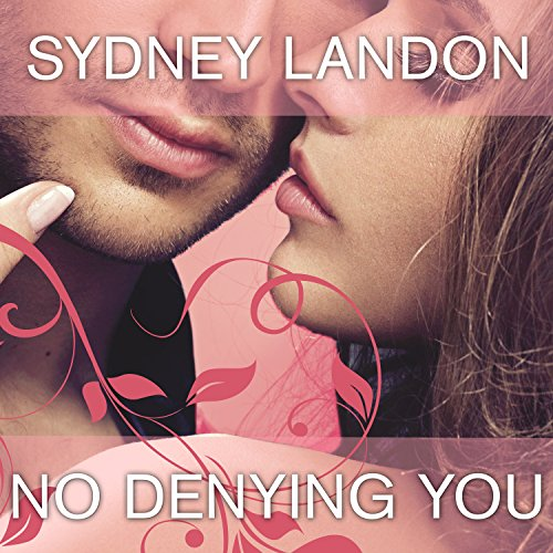 No Denying You audiobook cover art