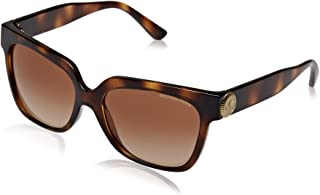 6363d5ec62 Amazon.com  Michael Kors - Sunglasses   Sunglasses   Eyewear ...