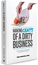 Best commercial cleaning books Reviews