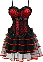 Best moulin rouge themed attire Reviews