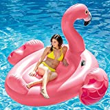 Badeinsel – Intex – Flamingo 56288EU - 2