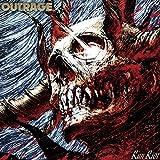 RUN RIOT ~Deluxe Edition(初回限定盤)(DVD付)