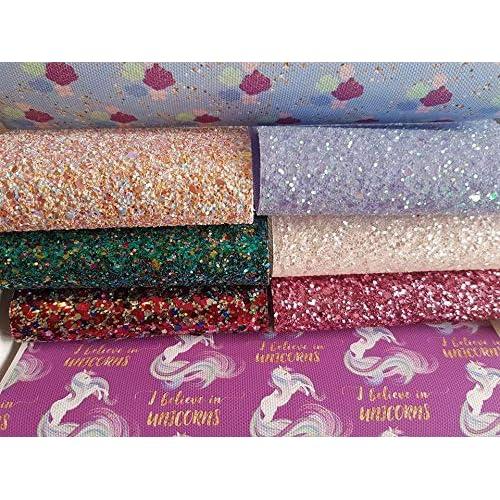 Fabric Selection Box for Hair Bow Making e4aeb757447b