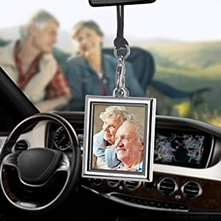 Best car mirror picture frame Reviews