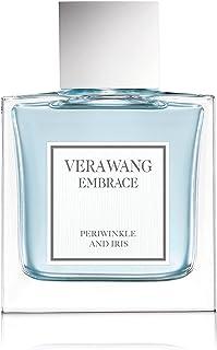 Vera Wang Embrace Periwinkle and Iris, 30ml