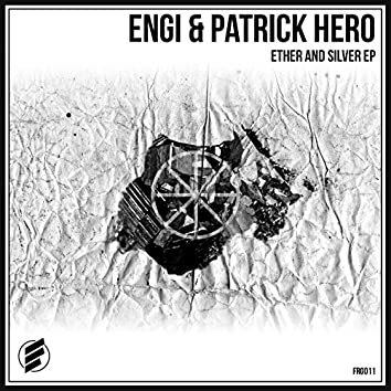 Ether & Silver EP