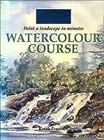 Watercolour Course