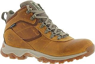 8bd1fcb0ea1 Amazon.com: Orange - Hiking Boots / Hiking & Trekking: Clothing ...