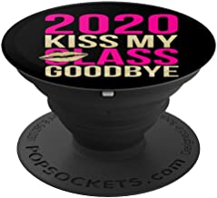goodbye seniors goodbye class
